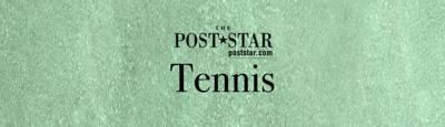 Tennis roundup