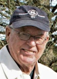 Kenneth McKee