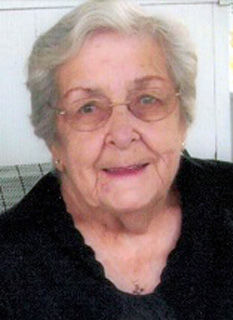 Marilyn A. Capuano