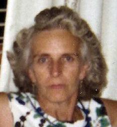 Vivian Peck