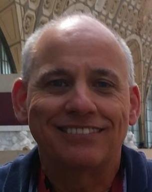 Steve Kreig