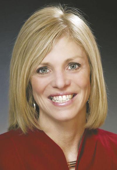 Kristine Duffy