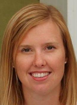 Kristy Moore