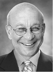 Bob Kafin
