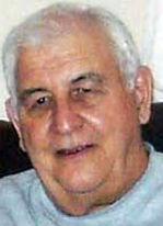 Frederick Guay