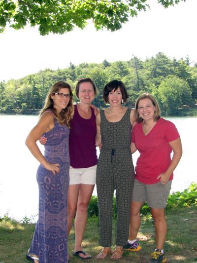 Survivor Sisters 1 of 3.jpg