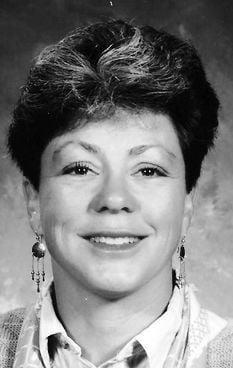 Julie M. Bowe