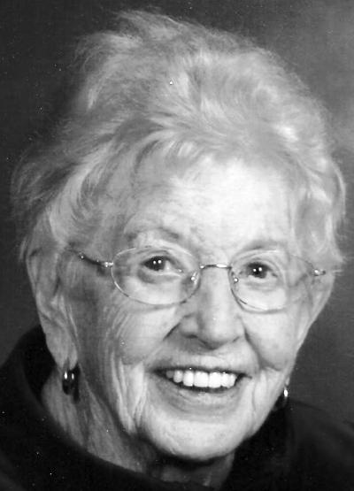 Patricia A  France | Obituaries | poststar com