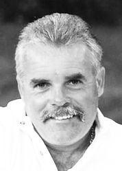 Stephen Clark Britton