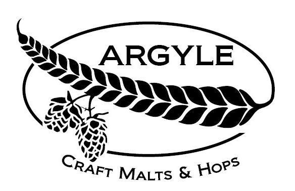 On the Farm - Argyle Craft Malts & Hops
