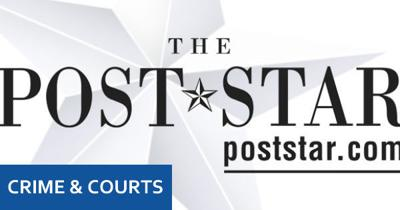 Post-Star Crime & Courts