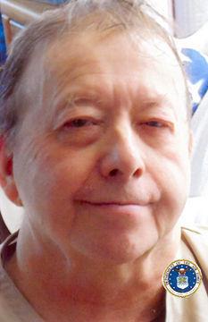 Douglas Arthur Norton