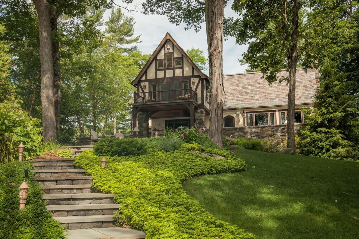 Estate sells for $5.5 million