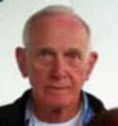 George F. Pierce Jr.