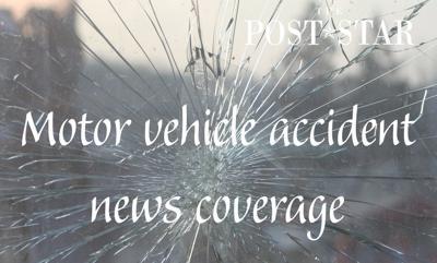 Crash closes portion of Route 22 in Cambridge | Local