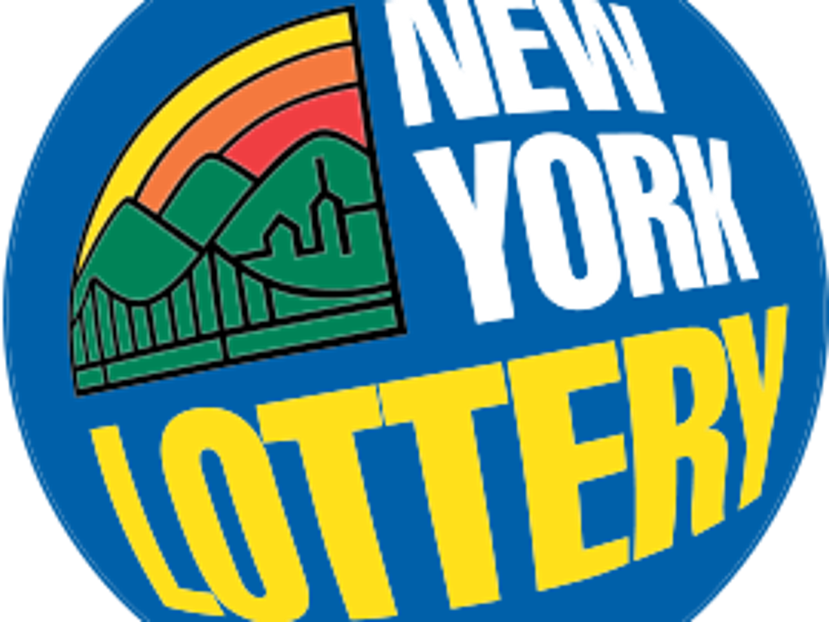 New York State Lottery Winning Numbers For Dec 9 Lottery Poststar Com