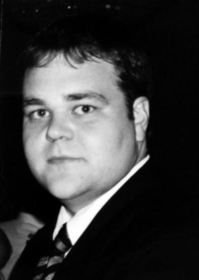 Michael James Keenan, Esq