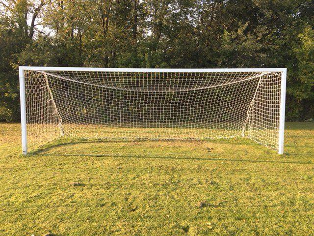 Girls Soccer blog