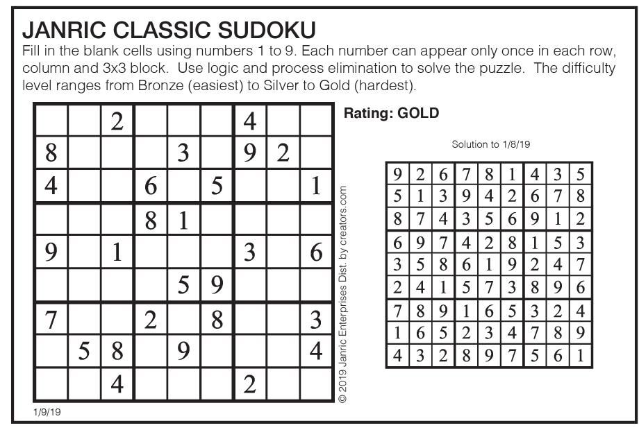 The Logic Of Sudoku Pdf