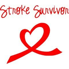 Warren Center's Stroke Survivor Support Group