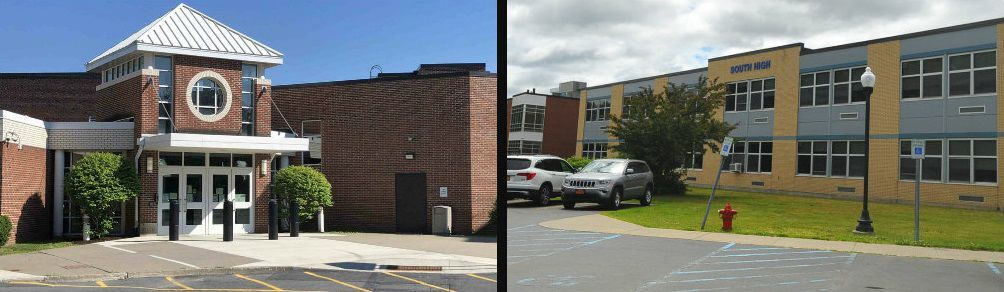 Fort Edward-South Glens Falls merger could reduce sections, expand course offerings