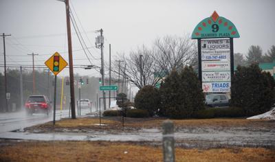 Moreau to halt apartments, change zoning code | Local | poststar com