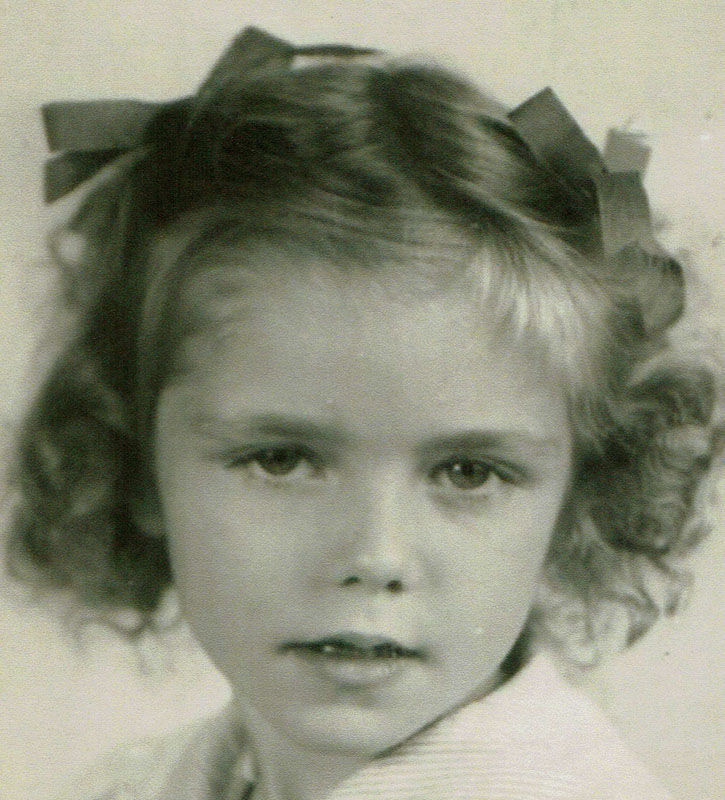 Rosalyn M. Austin