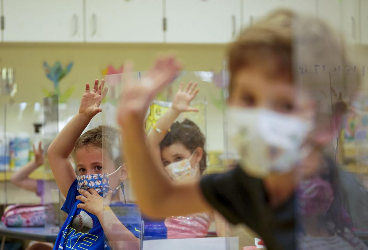 NY-Mask Mandate-Schools