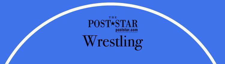 wrestling roundup.jpg