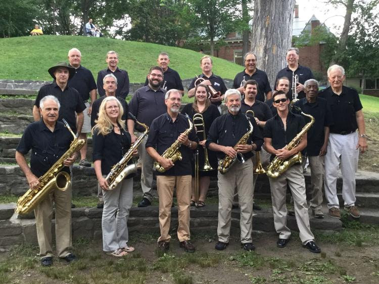 North Country Jazz Project
