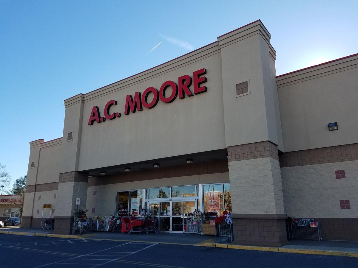 ac moore craft store a c poststar 3309
