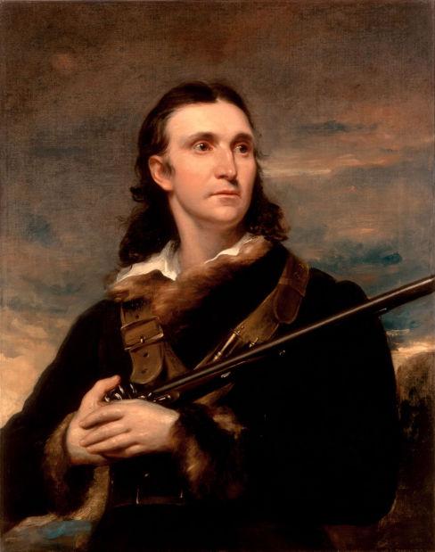 Audubon-John_Syme_1826.jpg