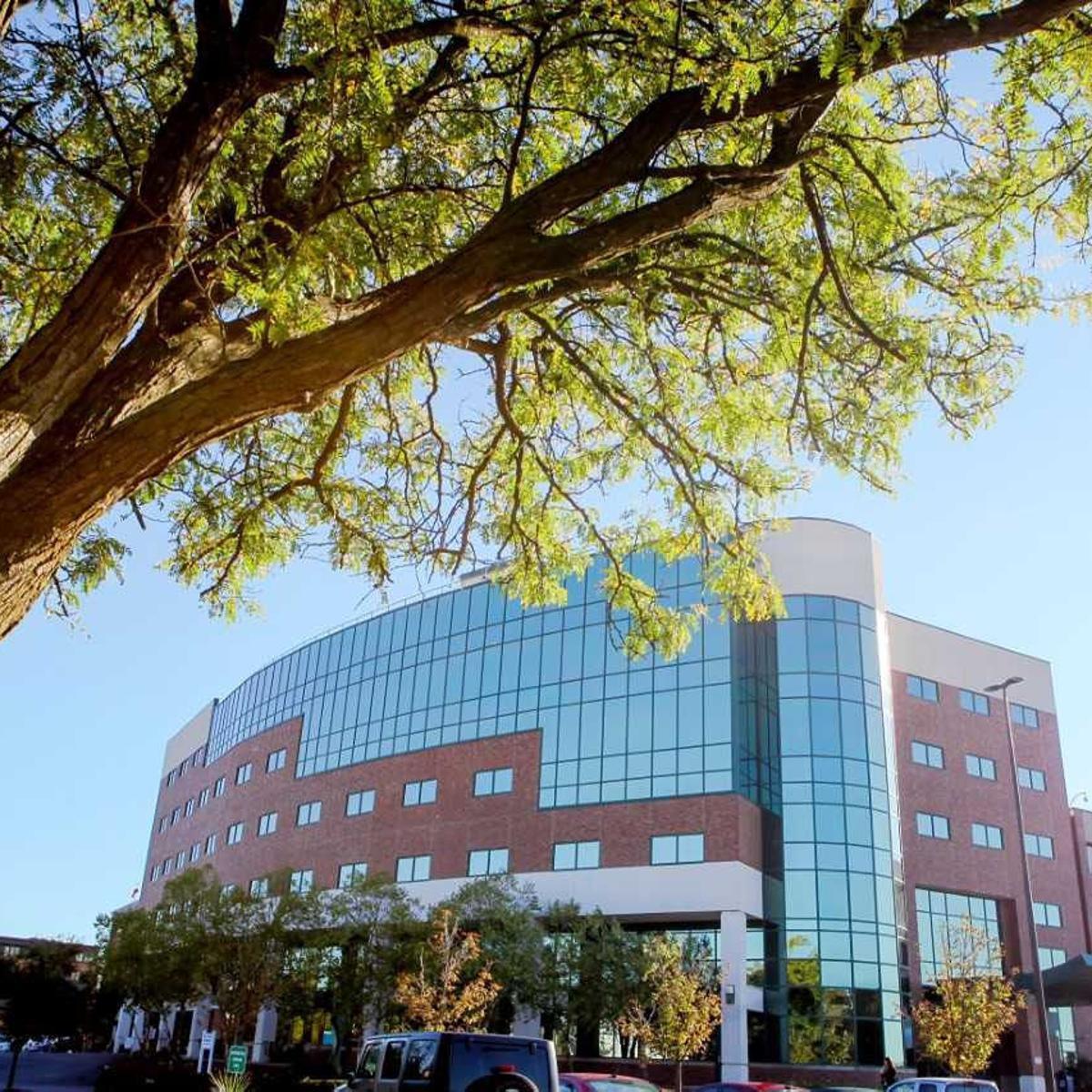 Hospitals disclose cost of procedures, actual costs remain