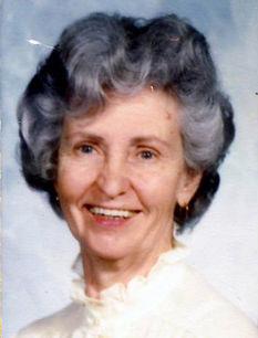 Agnes Northrup