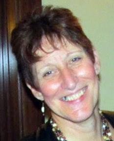Kathleen Spear