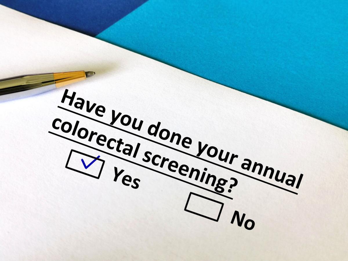 mayo-screening-20210325