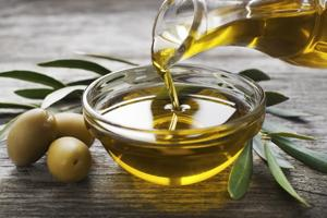 olive oil image.jpg