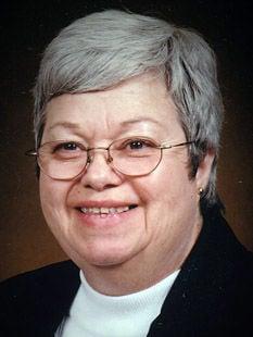 Shirley Stewart