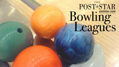 Local Bowling Scores Oct 2
