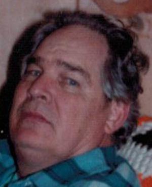 E. Keith Evans
