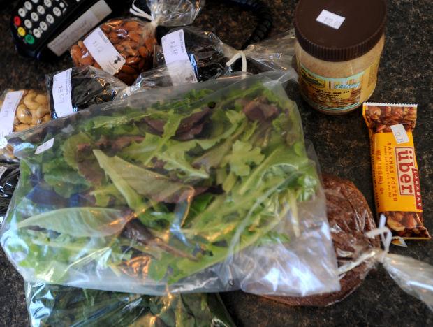 Adirondack Natural Foods South Glens Falls
