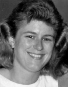 Karen Binkunski Robertson