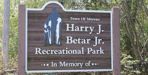 Betar Park