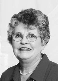 Henrietta H. Latimer