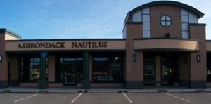 Adirondack Nautilus