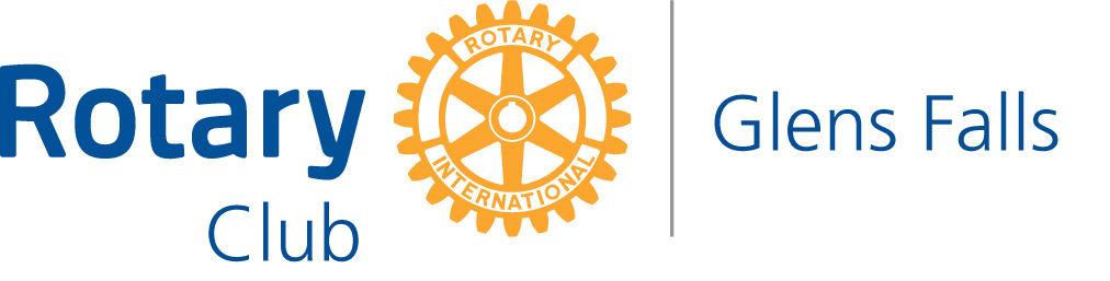 Rotary Club Glens Falls