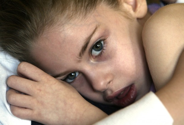 bowman single parents Common time-out mistakes and how to  by alisa bowman from parents magazine  the best study found that a single non-repetitive warning before every.