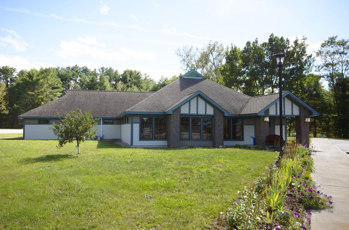 Chester-Horicon Health Center of Hudson Headwaters Health Network