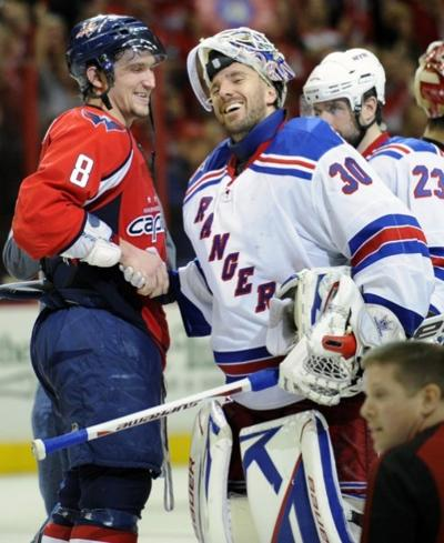 f64df03ac1f Rangers quest for Stanley Cup comes to end