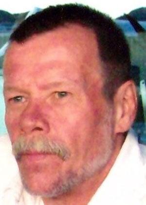 Dennis M. Humiston